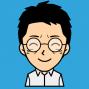 nigaoemaker_tosihisa.png
