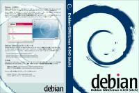 OSC2007Kansai DVD Jacket